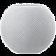 Apple Homepod mini, White Elektronické předplatné časopisů ForMen a Computer na půl roku v hodnotě 616 Kč