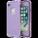 LifeProof Fre ochranné pouzdro pro iPhone 7/8 fialové