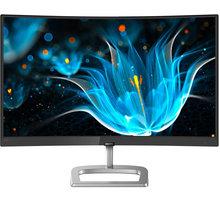 "Philips 248E9QHSB - LED monitor 24"" - 248E9QHSB/00"