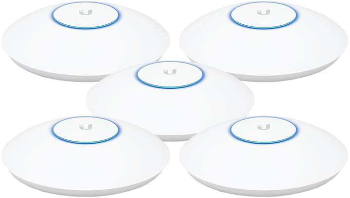 Ubiquiti UniFi AC HD