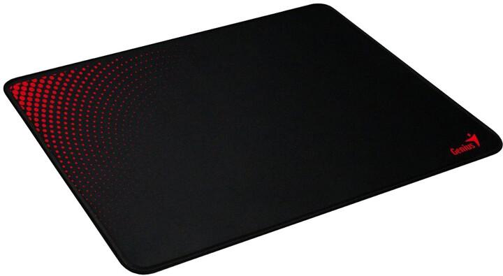 Genius G-Pad 300S, černá