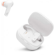 JBL Live Pro+ TWS, bílá