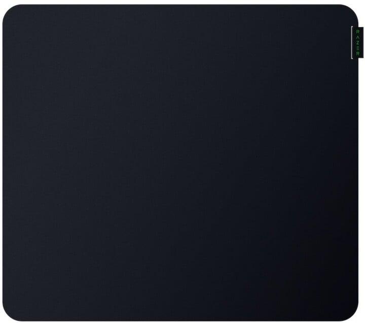 Razer Sphex v3, L, černá