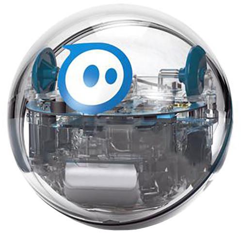 Sphero SPRK Edition