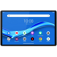 Lenovo TAB M10 Plus, 4GB/64GB, LTE, Iron Grey