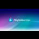 Top 10 her, které si právě teď můžete koupit na PlayStation Store