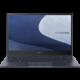 ASUS ExpertBook B5 Flip (B5302FEA, 11th Gen Intel), černá