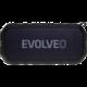 Evolveo Armor FX4, černá  + Voucher až na 3 měsíce HBO GO jako dárek (max 1 ks na objednávku)
