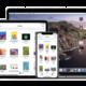 Se zařízeními Apple zvládneš práci i školu z domova