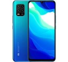 Xiaomi Mi 10 Lite 5G, 6GB/64GB, Aurora Blue - 27768