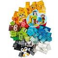 LEGO® DUPLO® 10934 Zvířátka - kreativní sada