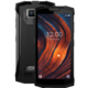 DOOGEE S80 Lite, 4GB/64GB, černá