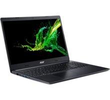 Acer Aspire 5 (A515-55-539R), černá - NX.HSKEC.001