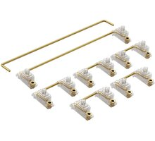 Glorious GOAT Switch Stabilizers - GLO-ACC-STABS