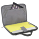 "TUCANO pouzdro pro 12"" MacBook a 13"" MacBook Pro Retina, černá"