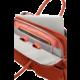 "Samsonite Lady Tech ORGANIZ. BAILHANDLE 14.1"", Rust"
