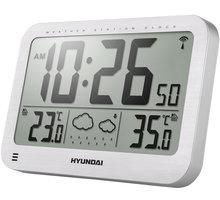 Hyundai WS 2331 - HYUWS2331