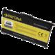 PATONA baterie pro ntb HP Pavilion 14/15, 3600mAh, Li-Pol, 11,4V, HT03XL
