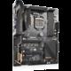 ASRock Z170 Extreme4+ - Intel Z170