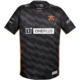 Tričko Fnatic Male Player Jersey 2019 (XL)