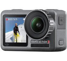 DJI OSMO Action - DJI0630