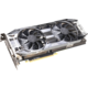 EVGA GeForce RTX 2070 Black GAMING, 8GB GDDR6  + BF 5 nebo Anthem