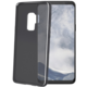 CELLY Gelskin TPU pouzdro pro Samsung Galaxy A8 (2018), černé