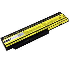 Patona baterie pro ntb IBM Lenovo X220 4400mAh Li-Ion 10,8V - PT2347