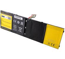 Patona baterie pro ntb ACER ASPIRE R7/V5/V7 3500mAh Li-Ion 15V AP13B3K - PT2452