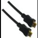 PremiumCord kabel HDMI mini C - HDMI mini C, 2m