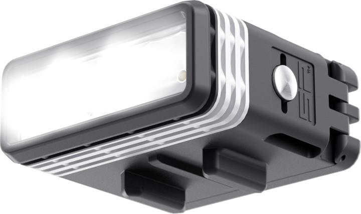 SP Gadgets POV LIGHT 2.0, světlo