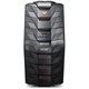 Acer Predator G3 (AG3-710), černá