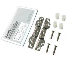 Scythe SCAM4-1000B Mounting kit pro AM4 Type B