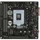MSI B150I GAMING PRO - Intel B150