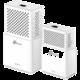 TP-LINK TL-WPA7510KIT WiFi Powerline Extender Kit