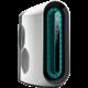 Dell Alienware Aurora R11, bílá - Použité zboží
