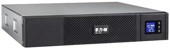 Eaton 5SC 1500i, 1500VA
