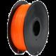 Fluorescenční oranžová