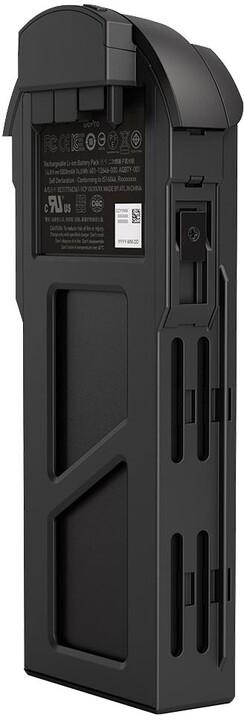 GoPro Karma akumulátor 5100mAh, 14,8V