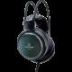 Audio-Technica ATH-990Z, černá