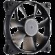 CoolerMaster MasterFan Pro 120 Air Flow, 120mm
