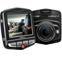 LAMAX C3 - 8594175352962