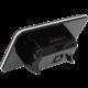 "JOY-IT case pro oficiální 7"" display a Raspberry Pi 4 B"