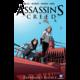Komiks Assassin's Creed 2: Zapadající slunce
