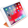 Apple Smart Cover na iPad mini, papájový