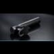 Xiaomi Mi Bluetooth Earphone, černá