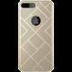 Nillkin Air Case Super Slim pro iPhone 7/8 Plus, Gold