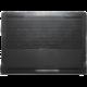 """Targus chladící podstavec Chill Mat pro notebook 17"""", 4xUSB, 2 ventilátory, šedá/černá"""