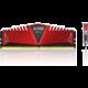 ADATA XPG Z1 32GB (4x8GB) DDR4 2133, červená
