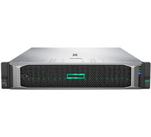 HPE ProLiant DL380 Gen10 /5218/32GB/800W/NBD - P20249-B21